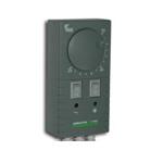 Контроллер насоса центрального отопления Auraton 1105 Plus