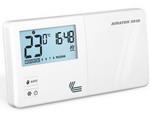 Программируемый регулятор температуры Auraton 2030