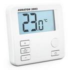 Регулятор температуры с дисплеем Auraton 3003