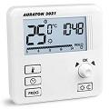 Программируемый Регулятор температуры Auraton 3021