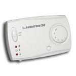 Регулятор температуры Auraton 30