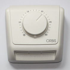 Терморегулятор ORBIS CLIMA ML